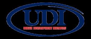 urban development institute logo
