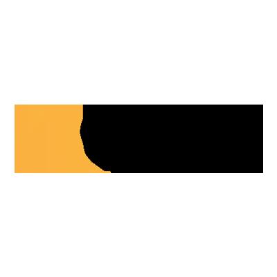 Luna VR Logo