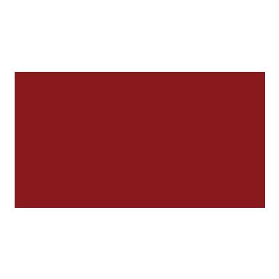 Turner's Dairy logo